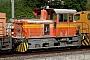 Henschel 30877 - LSB 13.07.2013 - RütiGeorg Balmer