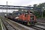 "Henschel 31075 - RBH Logistics ""450"" 08.05.2010 - GladbeckMichael Gottlieb"