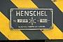 """Henschel 31078 - Sappi Schweiz """"Em 837 819-2"""" 20.09.2010 - BiberistFrank Glaubitz"""
