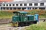 Henschel 31084 - GMEINDER 30.05.2014 - Mosbach, GmeinderMartin Weidig