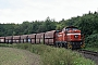 """Henschel 31179 - RBH Logistics """"641"""" 08.09.2012 - RheinkampFrank Glaubitz"""