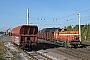 "Henschel 31179 - RBH Logistics ""641"" 04.10.2014 - BottropDominik Eimers"