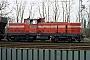"Henschel 31179 - RAG ""641"" 20.03.2003 - Moers-RheinkampDietrich Bothe"