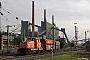"""Henschel 31183 - RBH Logistics """"453"""" 03.04.2014 - Bottrop, Kokerei ProsperIngmar Weidig"""