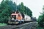 """Henschel 31242 - VAG Transport """"879 479"""" 07.09.1993 - WolfsburgHelge Deutgen"""