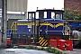 """Henschel 31313 - Weserport """"3"""" 15.08.2013 - Bremen, HafenAlexander Leroy"""