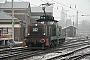 "Henschel 31338 - RBH Logistics ""022"" 20.12.2007 - GladbeckRolf Alberts"