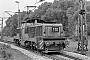 """Henschel 31339 - RAG """"110"""" 03.08.1984 - Essen-AltenessenDietrich Bothe"""
