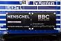 """Henschel 31404 - DTM """"202 003-0"""" 22.02.2013 - Berlin-Kreuzberg, Deutsches TechnikmuseumGunnar Meisner"""