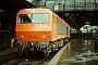 """Henschel 31404 - DB """"202 003-0"""" __.06.1976 - Karlsruhe, HauptbahnhofWalter Hanagarth"""