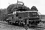 """Henschel 31407 - RAG """"E 412"""" 03.05.1983 - Herne-Wanne, Hafen Wanne-WestKlaus Görs"""
