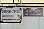 "Henschel 31556 - TL Sennwald ""Tm 237 930-3"" 29.09.2015 - Salez-SennwaldGeorg Balmer"