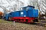 Henschel 31559 - railtec 19.12.2015 - Krefeld-Linn, railtecMalte Werning