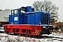 Henschel 31559 - railtec 19.01.2013 - Krefeld-LinnAlexander Leroy