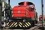 """Henschel 31561 - Oiltanking """"3"""" 08.09.2009 - Hamburg, Hohe SchaarPatrick Paulsen"""