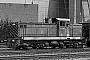 "Henschel 31576 - EH ""299"" 11.08.1983 - Duisburg-SchwelgernDietrich Bothe"