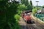 """Henschel 31582 - DB Cargo """"294 813-1"""" 11.05.2018 - Hagen-WesterbauerFrank Glaubitz"""