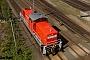 "Henschel 31589 - DB Cargo ""294 820-6"" 05.09.2017 - Leipzig-EngelsdorfAlex Huber"