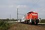 "Henschel 31596 - DB Cargo ""294 827-1"" 21.09.2017 - Leipzig-TheklaAlex Huber"
