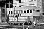 """Henschel 31862 - Bayer """"10"""" 18.09.1993 - Krefeld-UerdingenDr. Günther Barths"""