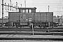 """Henschel 31972 - SJ """"V 5 169"""" 09.09.1986 - GävleFrank Edgar"""