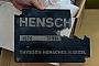 Henschel 31991 - ERFPM 23.09.2015 - Venezia Porto MargheraFrank Glaubitz