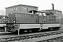 "Henschel 32103 - EH ""182"" 02.05.1978 - Duisburg-Hamborn Dr. Günther Barths"