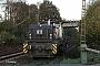"Henschel 32773 - RBH Logistics ""011"" 10.11.2014 - Bottrop-WelheimAlexander Leroy"
