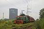 "Henschel 32776 - RBH Logistics ""014"" 29.08.2006 - Oberhausen Centro ParkPatrick Schadowski"