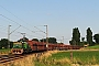 "Henschel 32828 - RBH Logistics ""016"" 24.07.2008 - WaltropFrank Seebach"