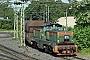 "Henschel 32828 - RBH Logistics ""016"" 06.06.2013 - BottropFrank Glaubitz"