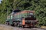 """Henschel 32828 - RBH Logistics """"016"""" 16.08.2013 - BottropMartijn Schokker"""