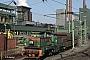 "Henschel 32828 - RBH Logistics ""016"" 12.03.2014 - Bottrop, Kokerei ProsperAlexander Leroy"