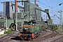 Henschel 32828 - RBH Logistics 04.10.2014 - BottropDominik Eimers