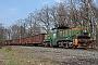 Henschel 32828 - RBH Logistics 23.03.2015 - BottropDominik Eimers