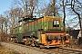 "Henschel 32828 - RBH Logistics ""016"" 02.01.2015 - BottropDirk Bremen"