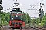 "Henschel 32829 - RBH Logistics ""017"" 02.06.2010 - Duisburg-HochfeldAlexander Leroy"