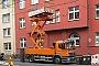 Hilton 13-11-0403 - KVB 04.11.2015 - Köln-EhrenfeldPeter Ziegenfuss