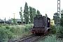 "HOLMAG 2008 - DB ""236 252-3"" 29.07.1976 - Rheine, BahnbetriebswerkStefan Motz"