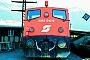 """Jenbach 3.600.061 - Rail Equipment """"X262.010"""" 28.08.2016 - InnsbruckKurt Sattig"""