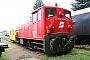 Jenbach 3.609.115 - Eisenbahnfreunde in Lienz 16.09.2017 - LienzThomas Wohlfarth