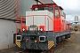 "Jenbach 3.702.01 - LogServ ""1204.04"" 12.01.2016 - Linz, Bahnbetriebswerk LogServMario Pointner"