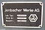 "Jenbach 3.702.01 - LogServ ""1204.04"" 25.04.2008 - LinzManfred Uy"
