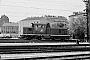 "Jenbach 3.710.003 - ÖBB ""2068 003-9"" 21.07.1991 - Wien, SüdbahnhofLauter (Archiv ILA Barths)"