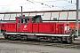 "Jenbach 3.710.012 - ÖBB ""2068 012-0"" 05.10.2006 - Innsbruck HbfTheo Stolz"