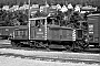 "Jung 11464 - DB ""V 29 952"" 24.08.1964 - NagoldKarl-Friedrich Seitz"