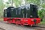"""Jung 11490 - WLH """"36"""" 22.04.2009 - Bochum-DahlhausenPhilipp Hachmann"""