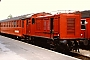 """Jung 11490 - Lollandsbanen """"M 14"""" 06.05.1989 - NykøbingManfred Kopka"""