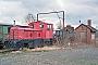 """Jung 11559 - DEW """"V 13"""" 04.03.1999 - RintelnSteffen Hartwich"""