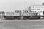"""Jung 11569 - NA """"EM 245 506"""" 20.06.1984 - Hamburg-VeddelUlrich Völz"""
